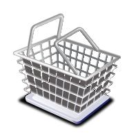 nakupny-vozik