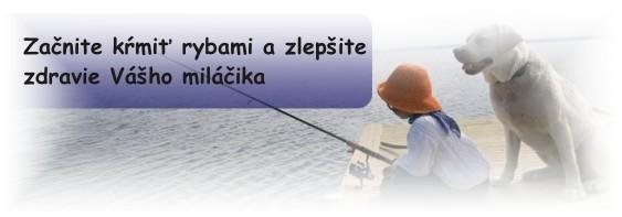 slider1-krmte-rybami